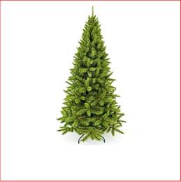 Virginia Pine 2.13m Slim Hard Needle