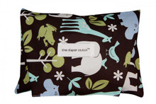 The Diaper Clutch - Zoology