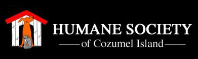 logo-humane-society-cozumel.jpg
