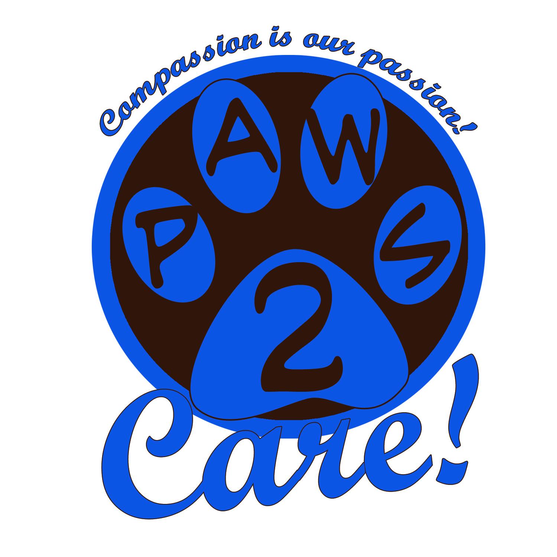 paws2carelogo2-3-.jpg