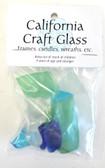 Assorted Sea Glass