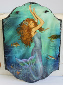 Magic Mermaid Slate