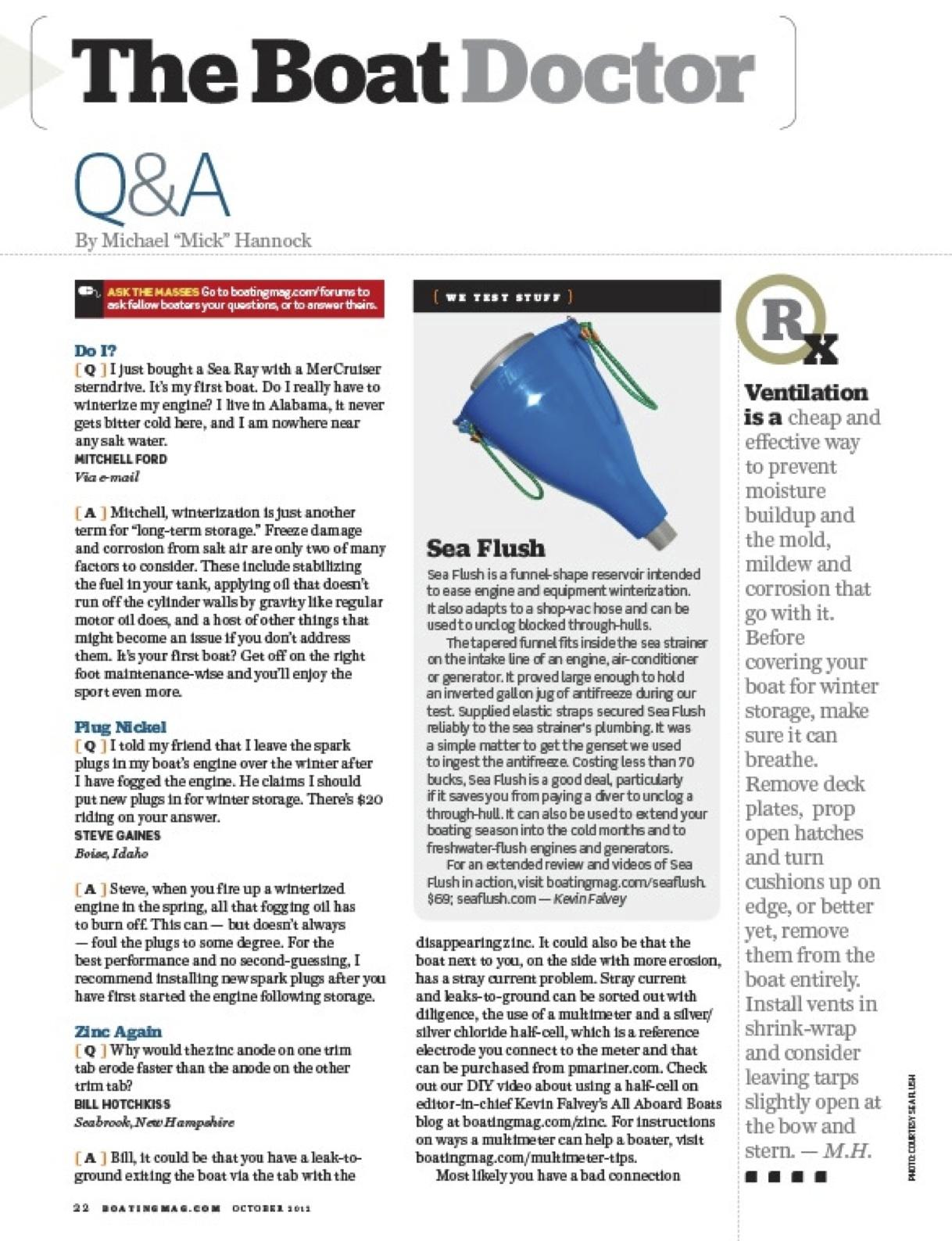 boating-magazine-review.jpg