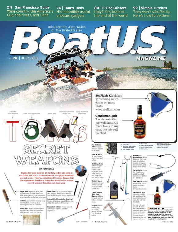 boatus-magazine-review-1.jpg