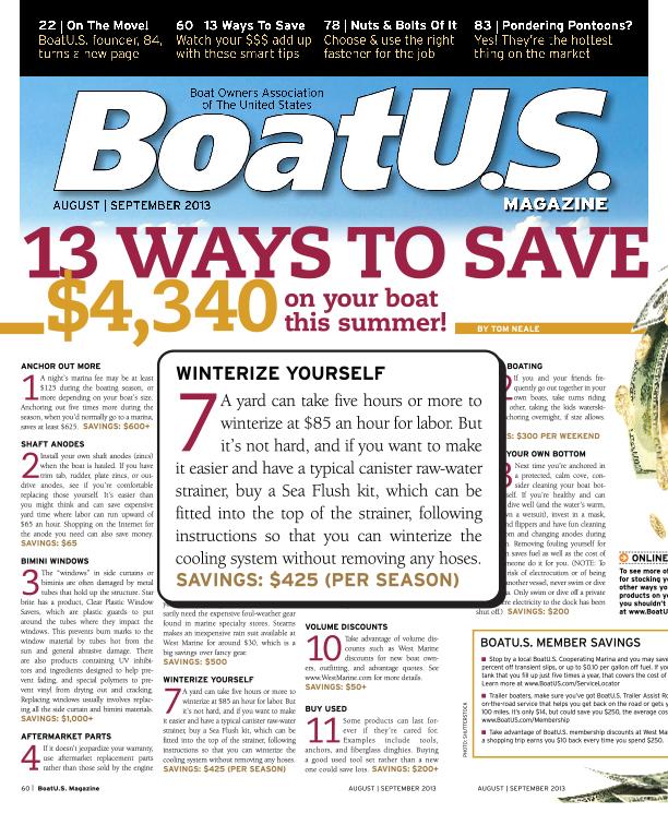 boatus-magazine-review-2.jpg