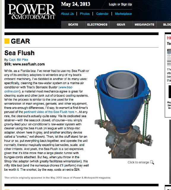 power-motoryacht-review.jpg