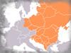 easterneurope100.jpg