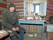 Warm Blankets for Elderly