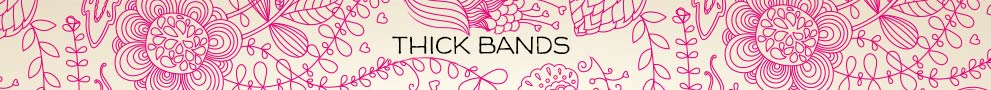 thick-bands.jpg
