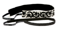 2 Pack Thin Runners Take Your Mark, Minnie Sparkle Black