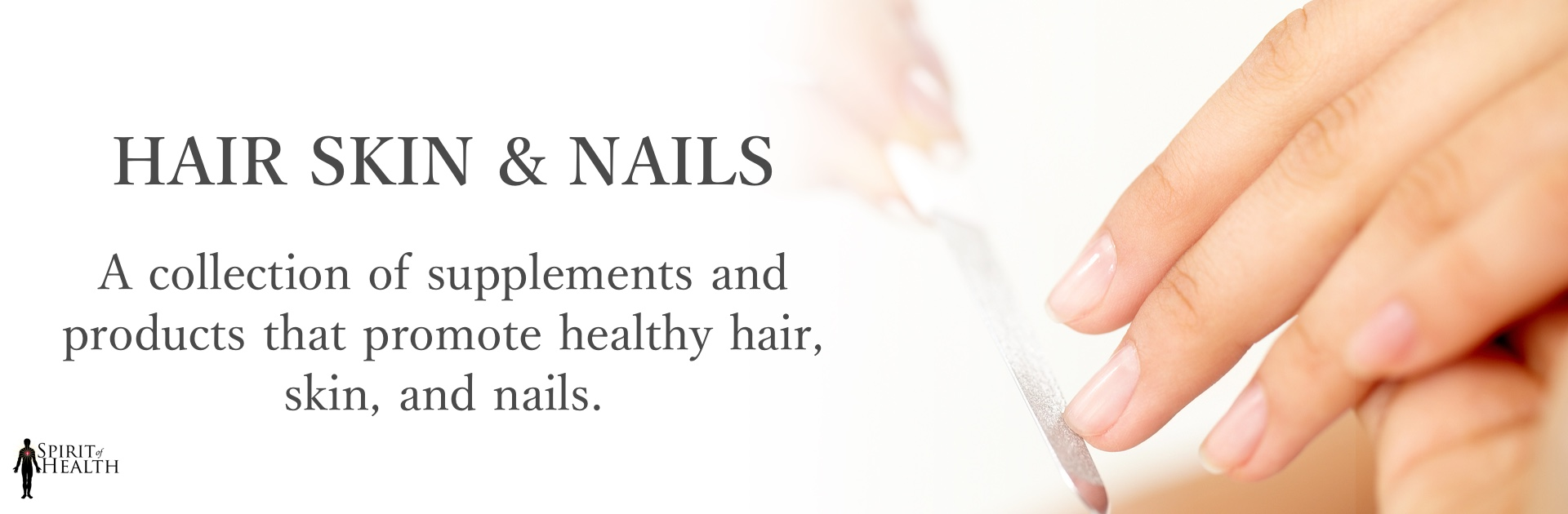 hair-skin-and-nails.jpg