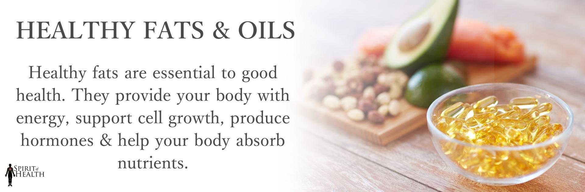 soh-store-banner-healthy-fats-oils2.jpg