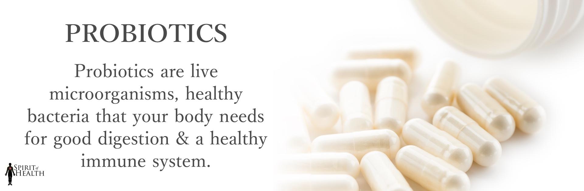 soh-store-banner-probiotics2.jpg