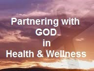 Partnering with God Class Two MP3 Audio Download - The Physical Roots of Sickness