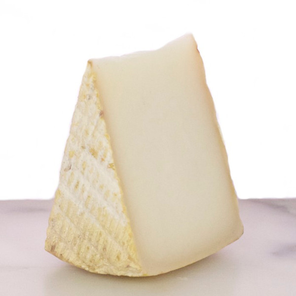 1/2 lb Chabrin Tomme