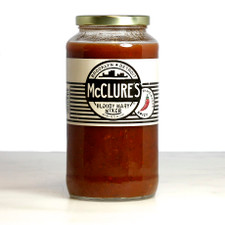 McClure's Pickles, Bloody Mary Mix