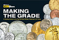 Making The Grade - Grading Guide for U. S. Coins
