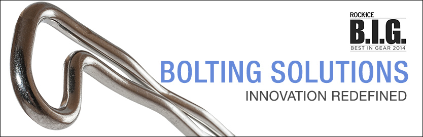 Bolting Solutions
