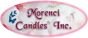 Morenci Candles Inc