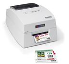Primera PX450 Color POS Label Printer - 74241