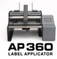 AP360 Label Applicator 74291