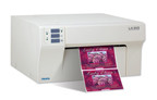 Primera LX810 Color Label Printer - 74251
