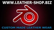 LEATHER-SHOP.BIZ