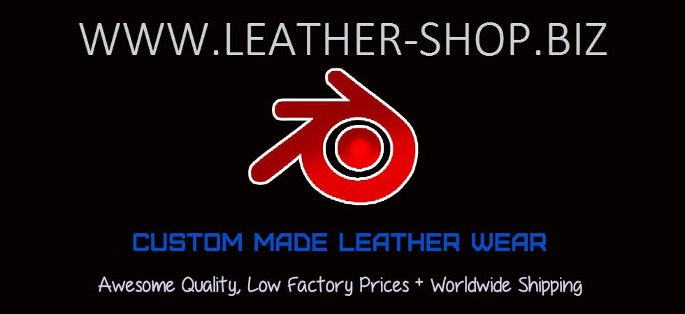 Leather-Shop.Biz slider 1a