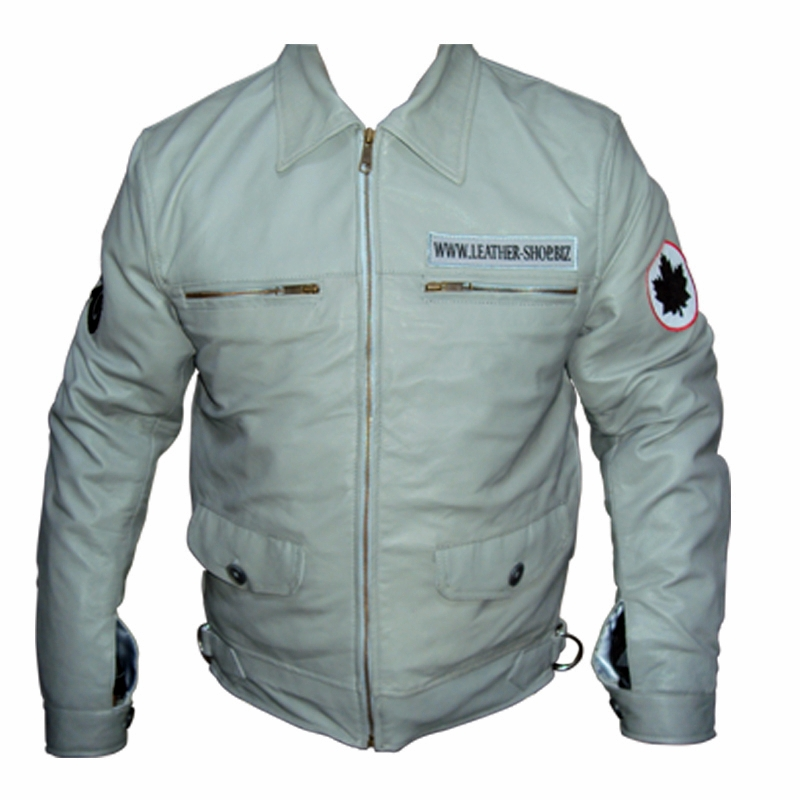 grey-luftwaffe-style-shirt-front.jpg