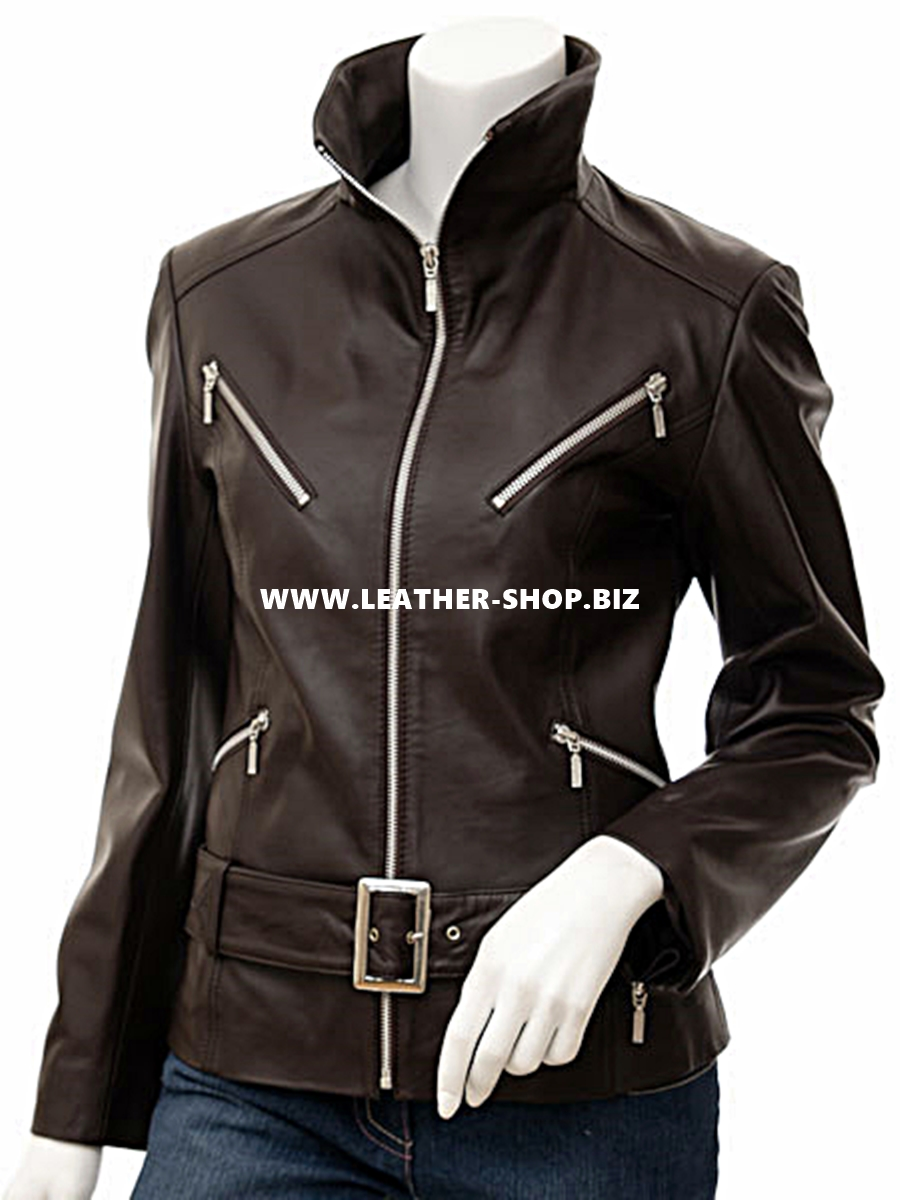 ladies-leather-jacket-custom-made-biker-style-llj617-www.leather-shop.biz-front-pic.jpg