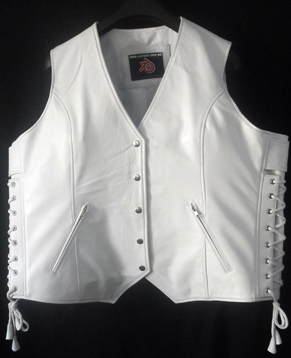 ladies-leather-vest-style-wlv1201-www.leather-shop.biz-front-pic-1.jpg