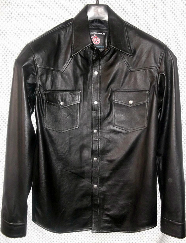 lambskin-leather-shirt-ls014-www.leather-shop.biz-available-in-8-colors-custom-made-front-pic-600-width.jpg
