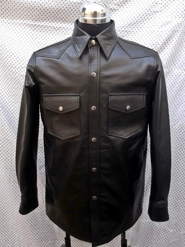 lambskin-leather-shirt-style-ls015-www.leather-shop.biz-front-pic.jpg