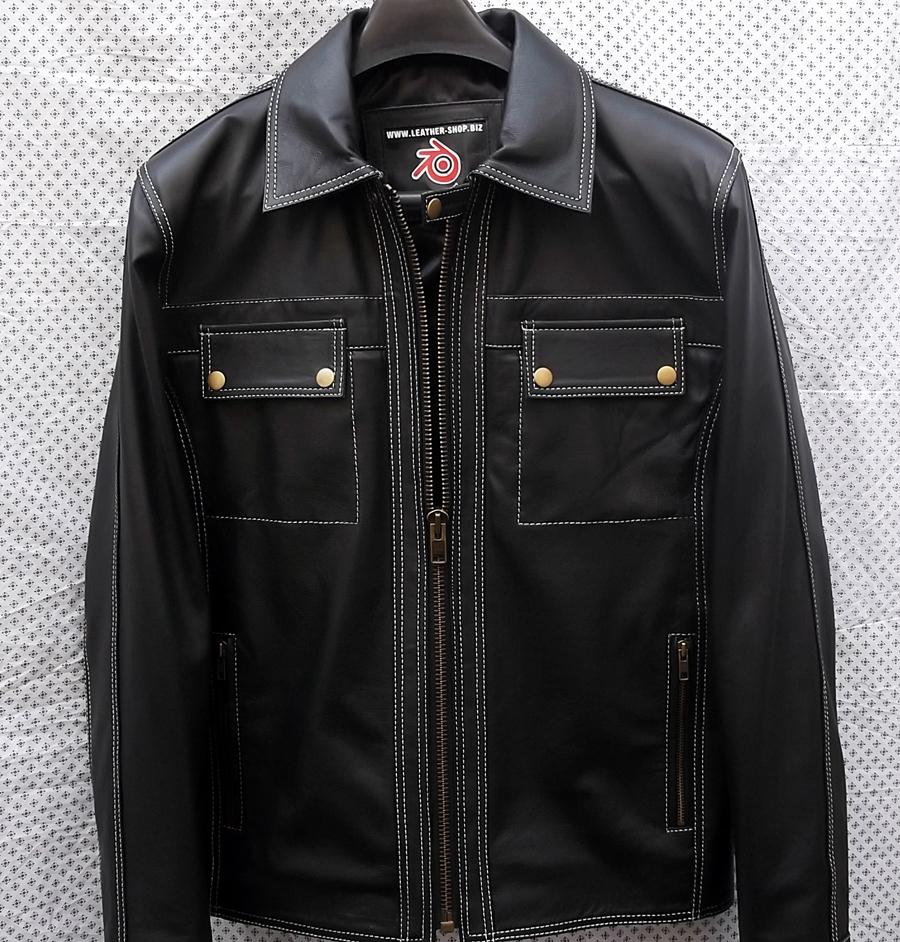 leather-jacket-custom-made-retro-style-mlj0095-www.leather-shop.biz-front-pic.jpg