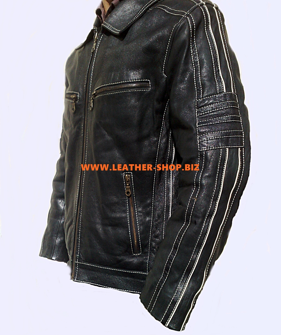 leather-jacket-custom-made-retro-style-mlj0096-www.leather-shop.biz-side-pic.jpg