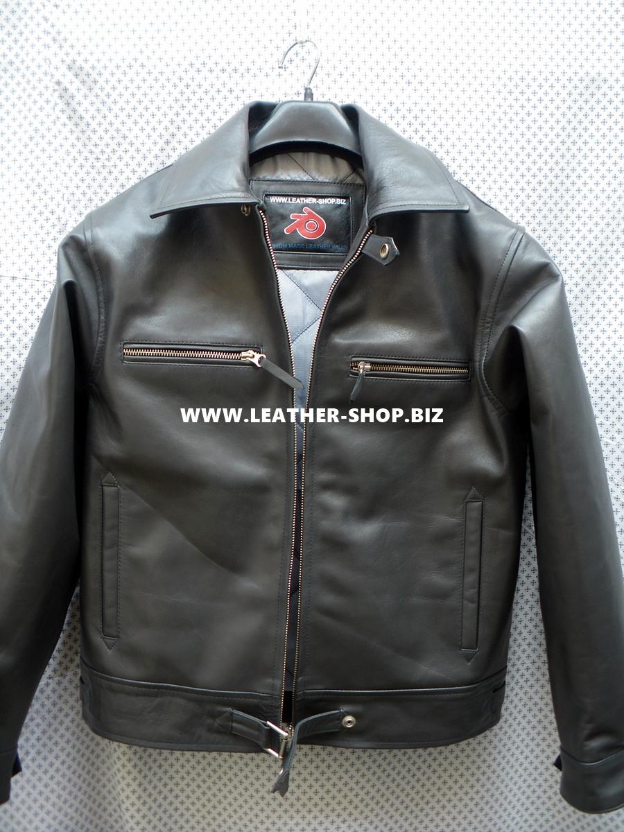 leather-jacket-custom-made-wwii-luftwaffe-fighter-pilot-style-mlj101f-www.leather-shop.biz-front-pic-2.jpg