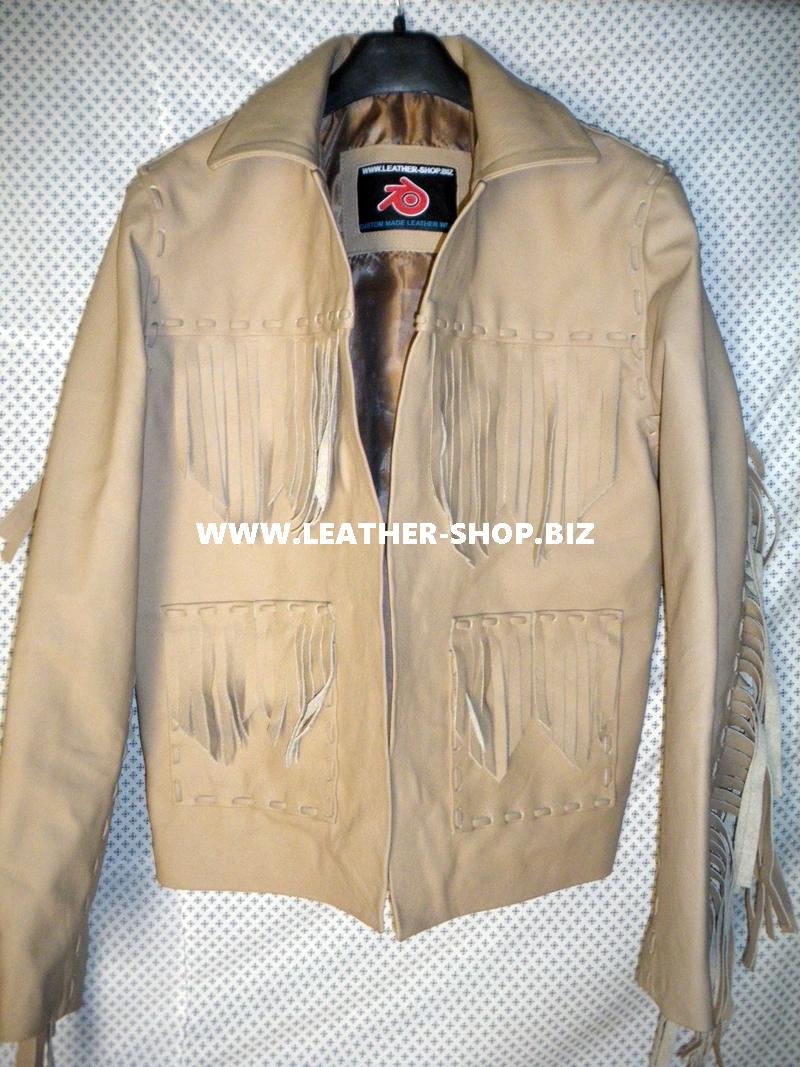 leather-jacket-with-fringe-custom-made-style-mljf256-www.leather-shop.biz-front-pic.jpg