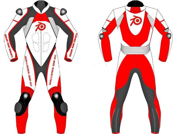 leather-racing-suit-custom-made-style-ms0020ls-www.leather-shop.biz-front-and-back-pic.jpg