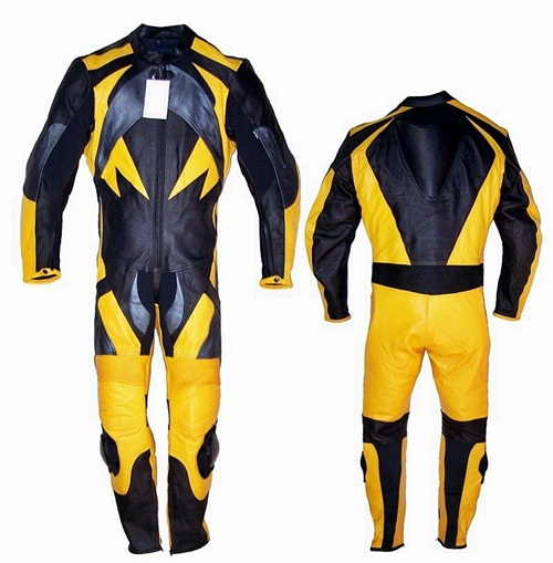 leather-racing-suit-custom-made-style-ms2059-www.leather-shop.biz-front-and-back-pic.jpg