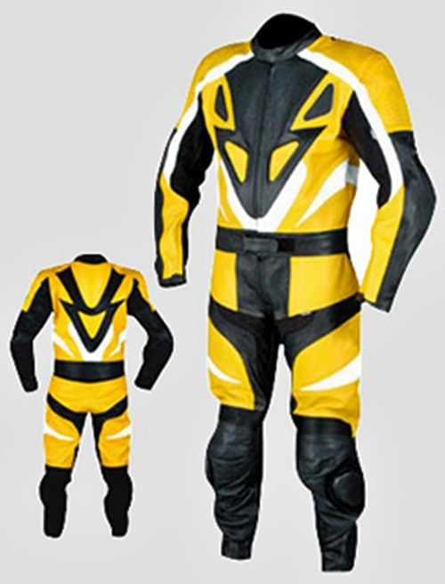 leather-racing-suit-custom-made-style-ms400-www.leather-shop.biz-front-pic-2.jpg