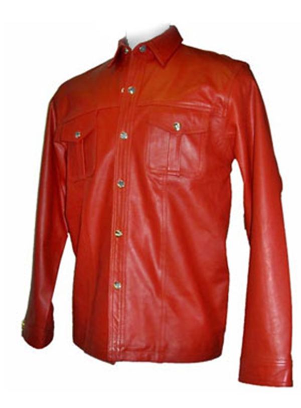 leather-shirt-style-ls029-red-www.leather-shop.biz-image.jpg
