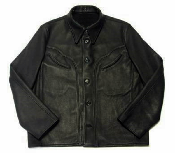 leather-shirt-style-ls030-www.leather-shop.biz-image.jpg
