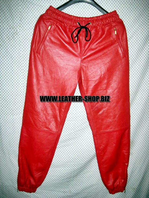 leather-sweat-pants-kanye-west-style-lsp101-www.leather-shop.biz-front-pic.jpg