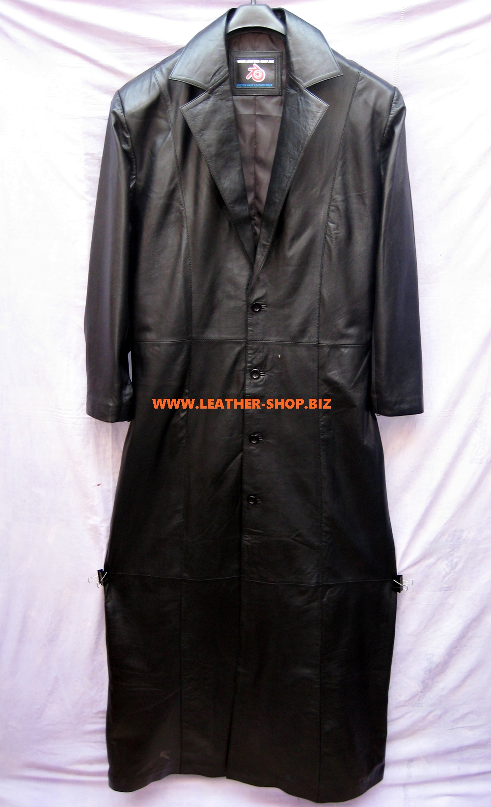 leather-trench-coat-undertaker-style-mtc666-www.leather-shop.biz-front-pic.jpg