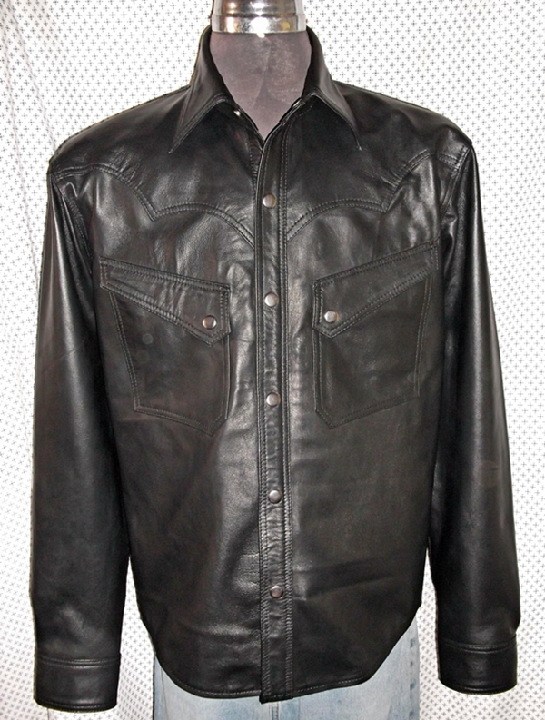 ls037-leather-shirt-front.jpg