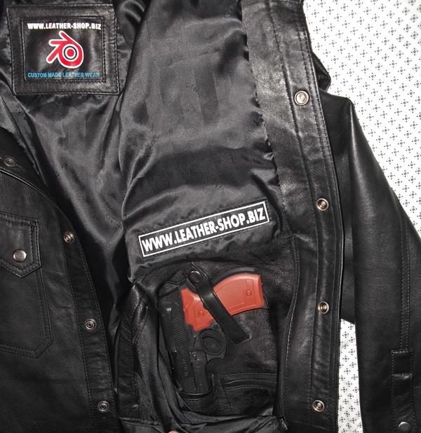 ls037-leather-shirt-inside-gun-pocket.jpg