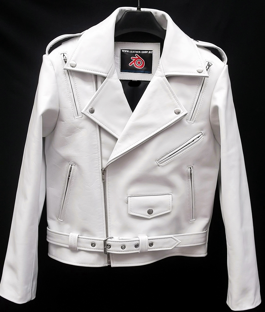 mens-leather-jacket-custom-made-style-mlj116-white-www.leather-shop.biz-front-image.jpg