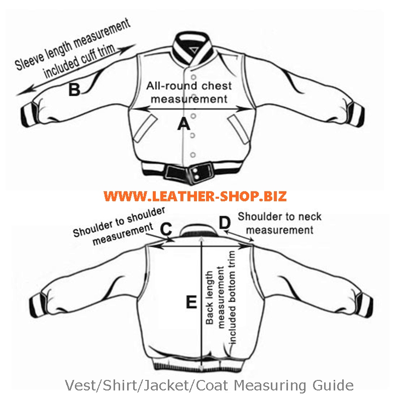 www.leather-shop.biz-jacket-coat-vest-shirt-measuring-guides.jpg