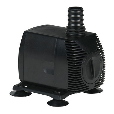 Little Giant 1150 GPH Pump