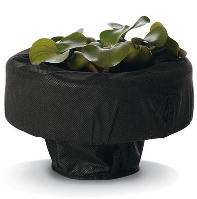 "Laguna 10"" Floating Plant Basket"